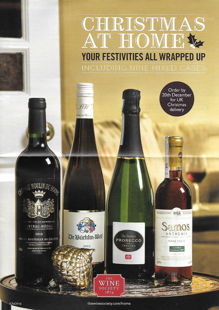 winesociety-front-page